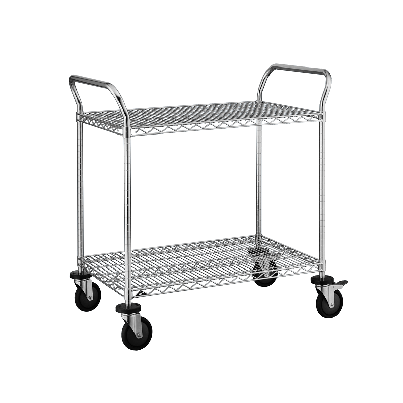 Wire Utility Cart 1.png