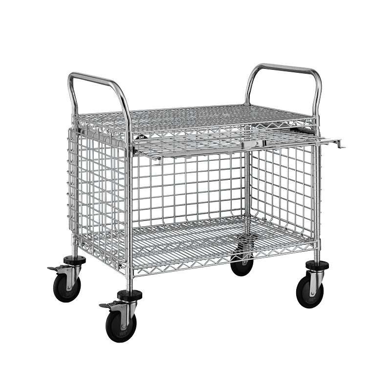 Security handling cart - enclosed view.png