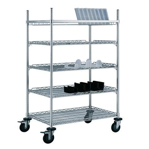 SMT SUS Wire Reverse-fence Shelving Quick Slot Shelving 800 x 800.png