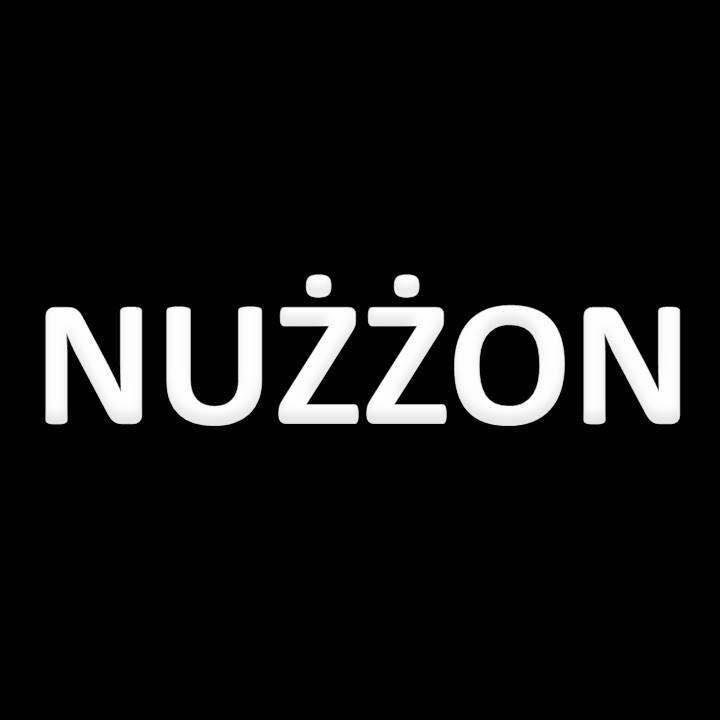 nuzzon.jpg
