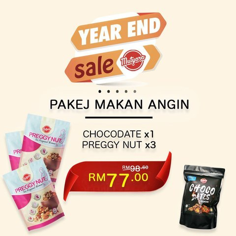 year end sale 4.jpg
