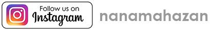 IG-nana.png