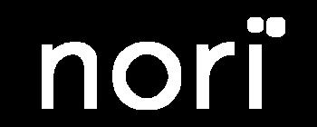 nori.com.my