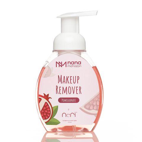 Nana-Makeup-Remover-Pomegranate.jpg