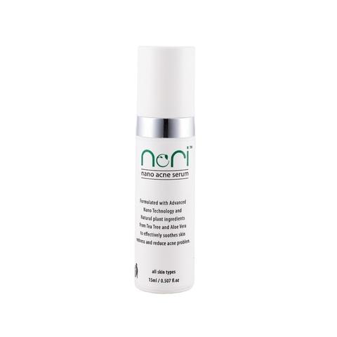 Nori-Nano-acne-serum.jpg