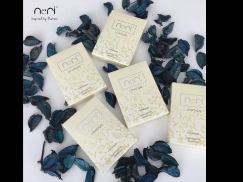 Nori-London-Women-Pack.png