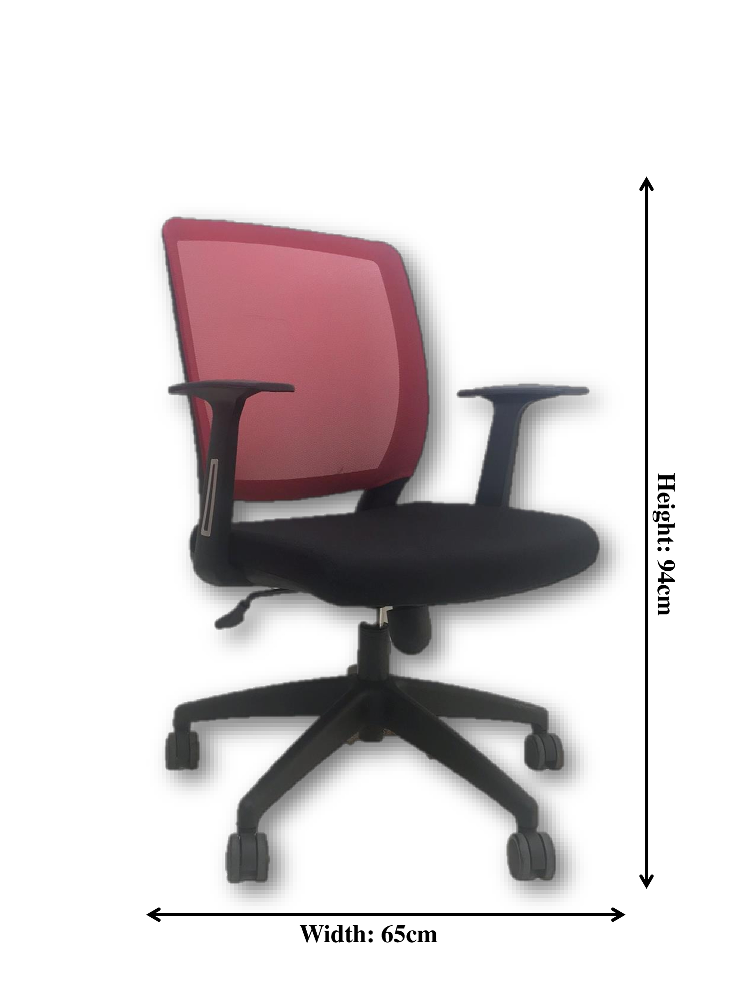 alterseat.com common features. alterseat copyrights office chair ergonomic chair desk chair moulded foam
