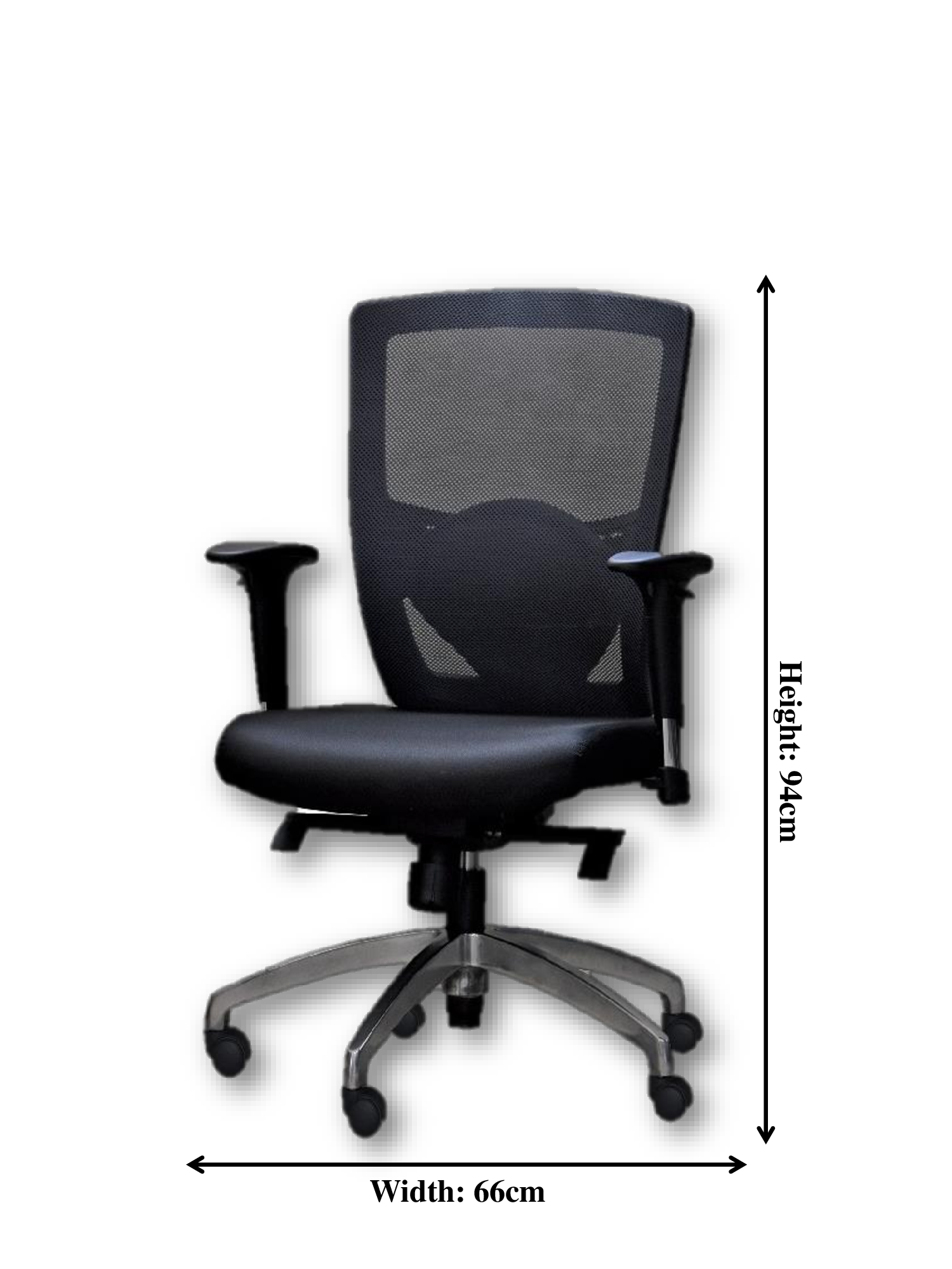 the-directorial-dimension.alterseat.com directorial no headrest product. alterseat copyrights