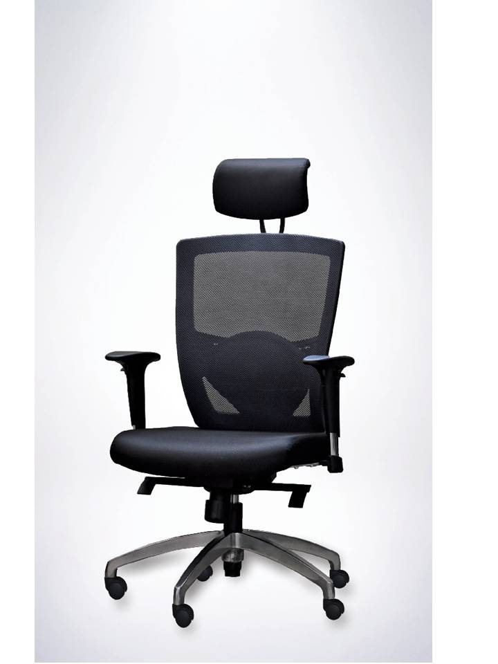 Alterseat |  - Office Collection