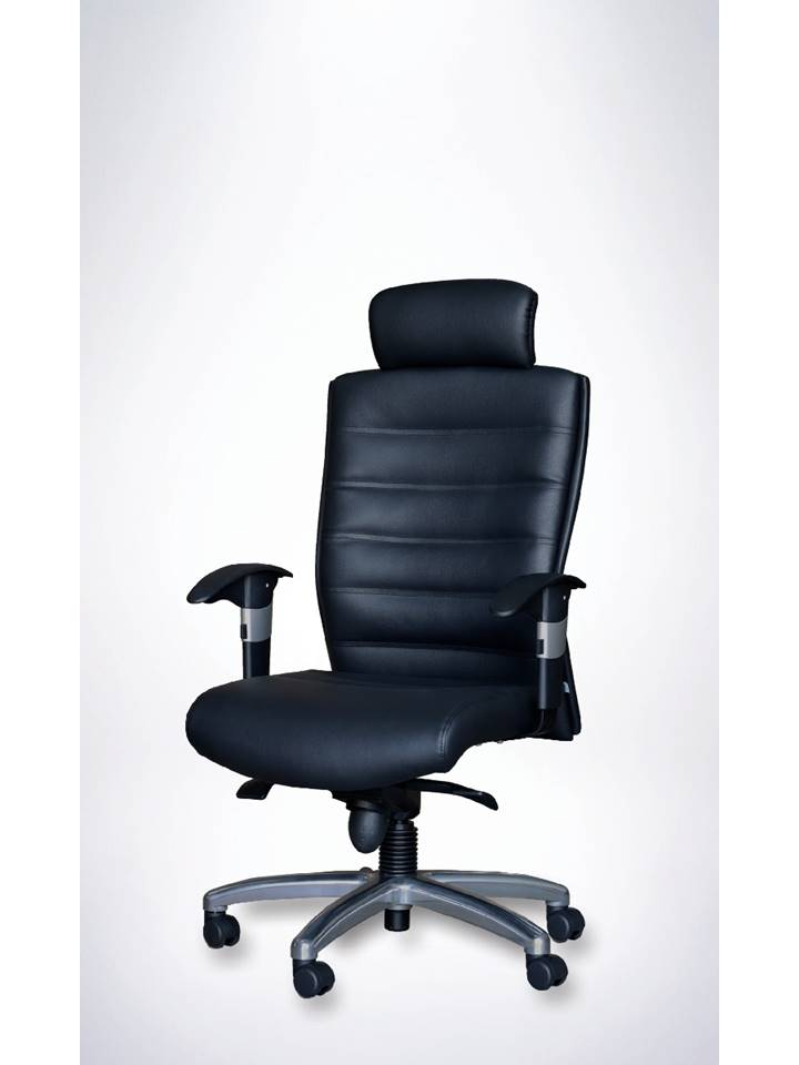 Alterseat |  - Executive Collection
