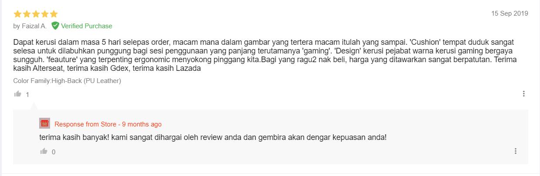 lazada alpha rating3.png