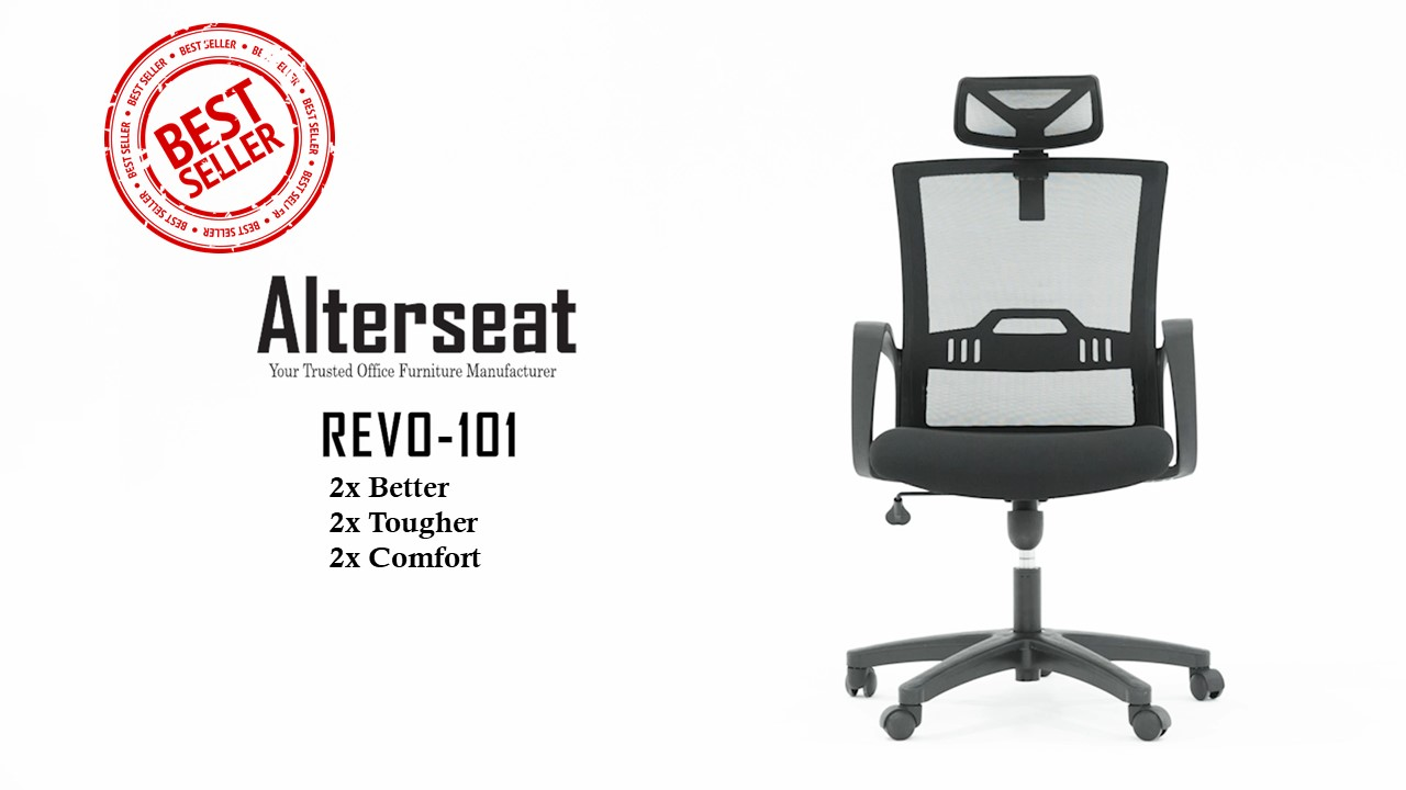Alterseat |