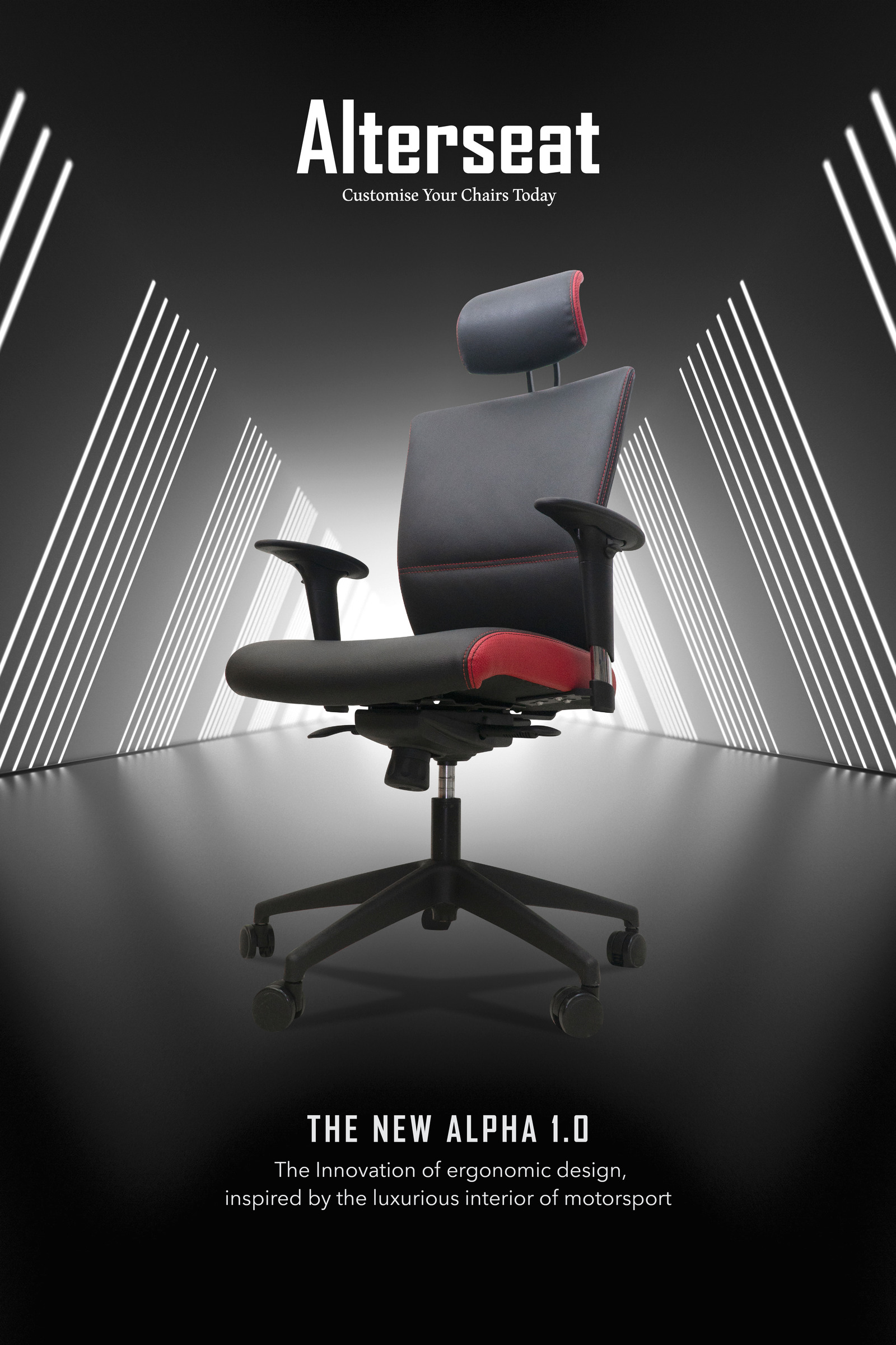 Alterseat Alpha 1.0.jpg