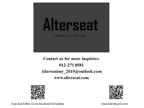 contact us Alterseat.jpg