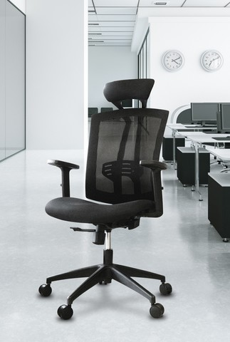 Alterseat - Product w office background (2).jpg