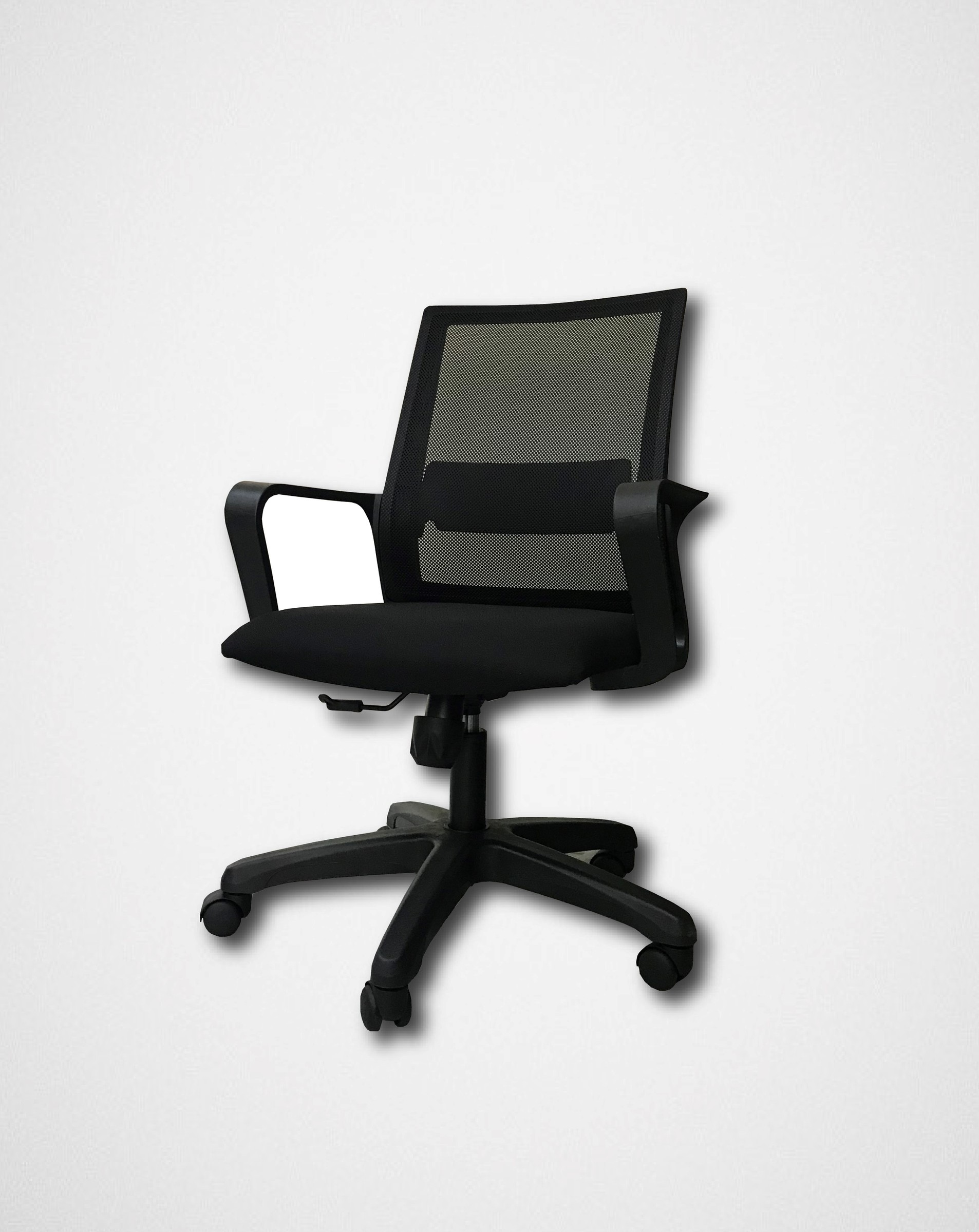 Alterseat |  - Budget Chair Collection