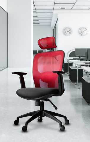 Alterseat - Product2 w office background (2).jpg