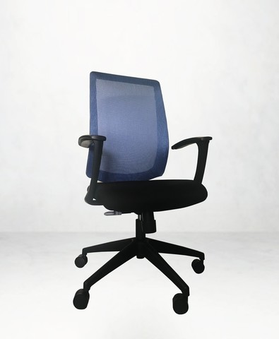 formal blue black fixed armrest.jpg