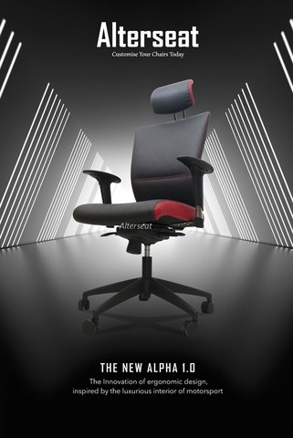 Alterseat Alpha 1.0 watermark.jpg