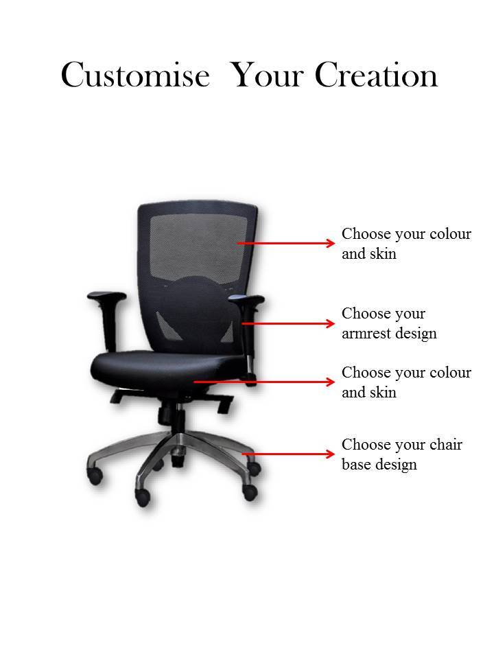 chair part customisation.jpg