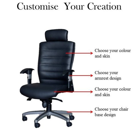 chair part customise pvc.jpg