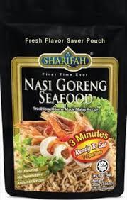 nasi goreng seafood.jpeg