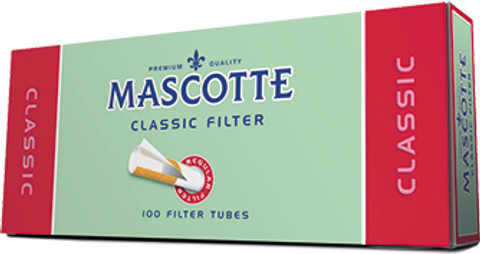 Mascotte-Filter-Tubes-Classic-100.png