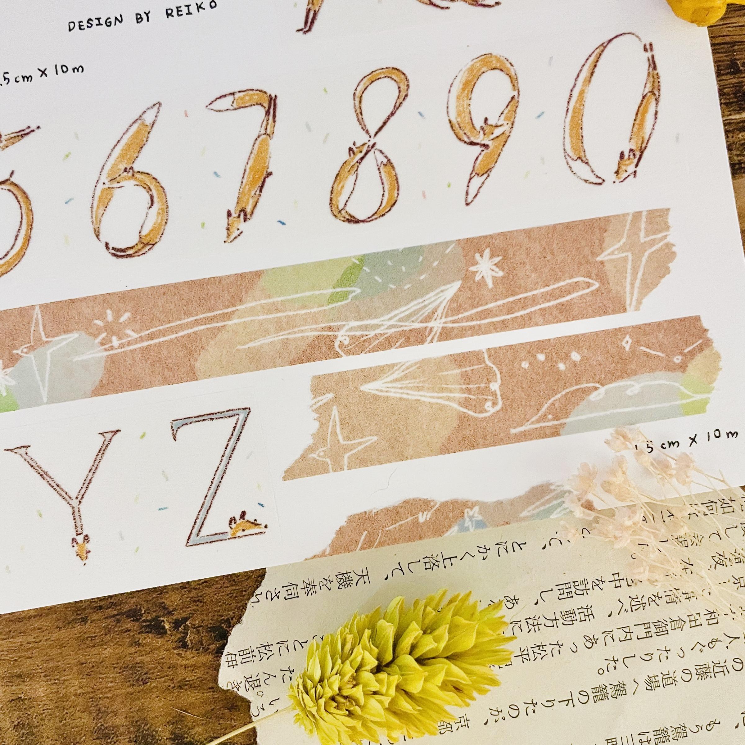 D5069451-69FC-491E-982F-FB489FC46F45.jpeg