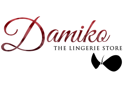 DAMIKO.my - Sexy Lingerie Online Store Malaysia & Singapore