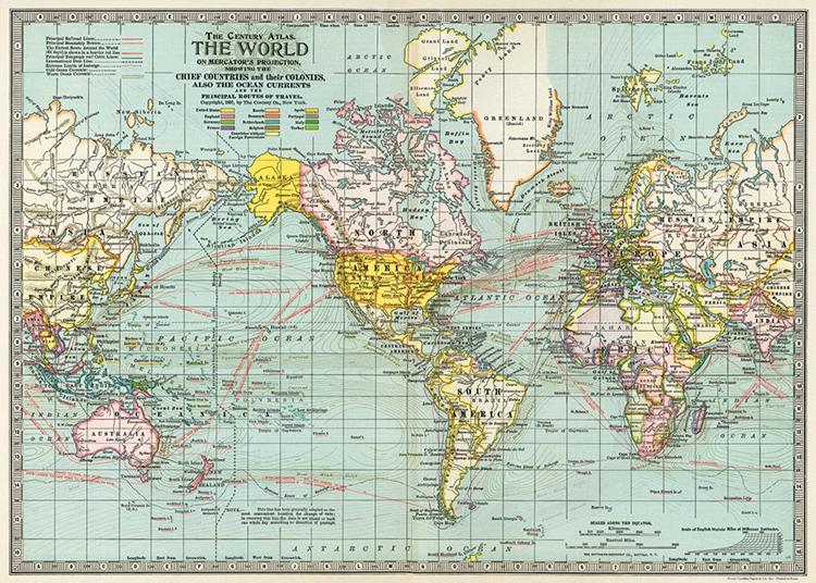 世界地圖3.jpg