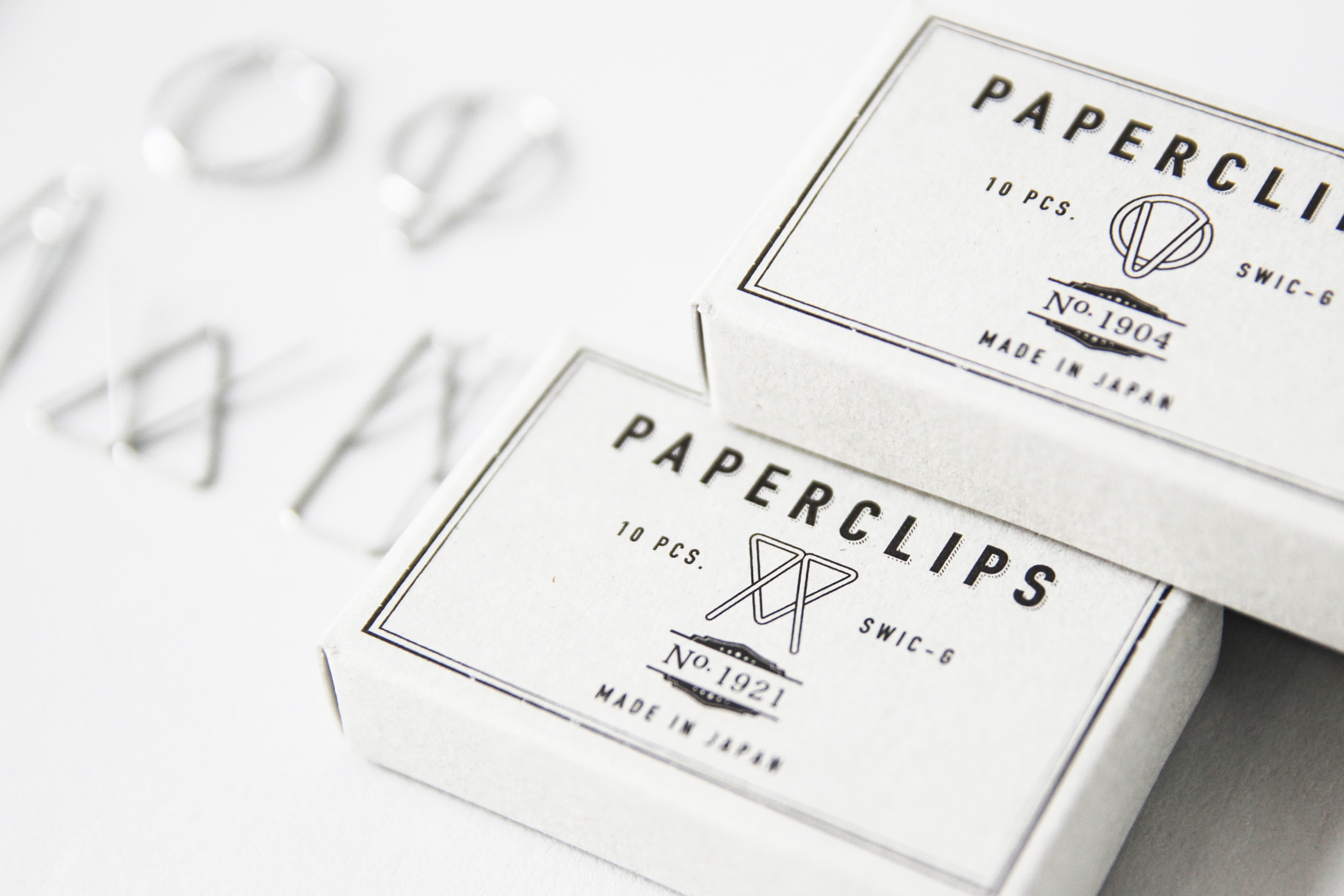 paperclips_2.jpg