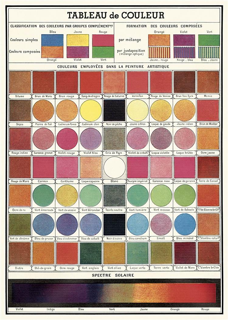 顏色圖表.jpg