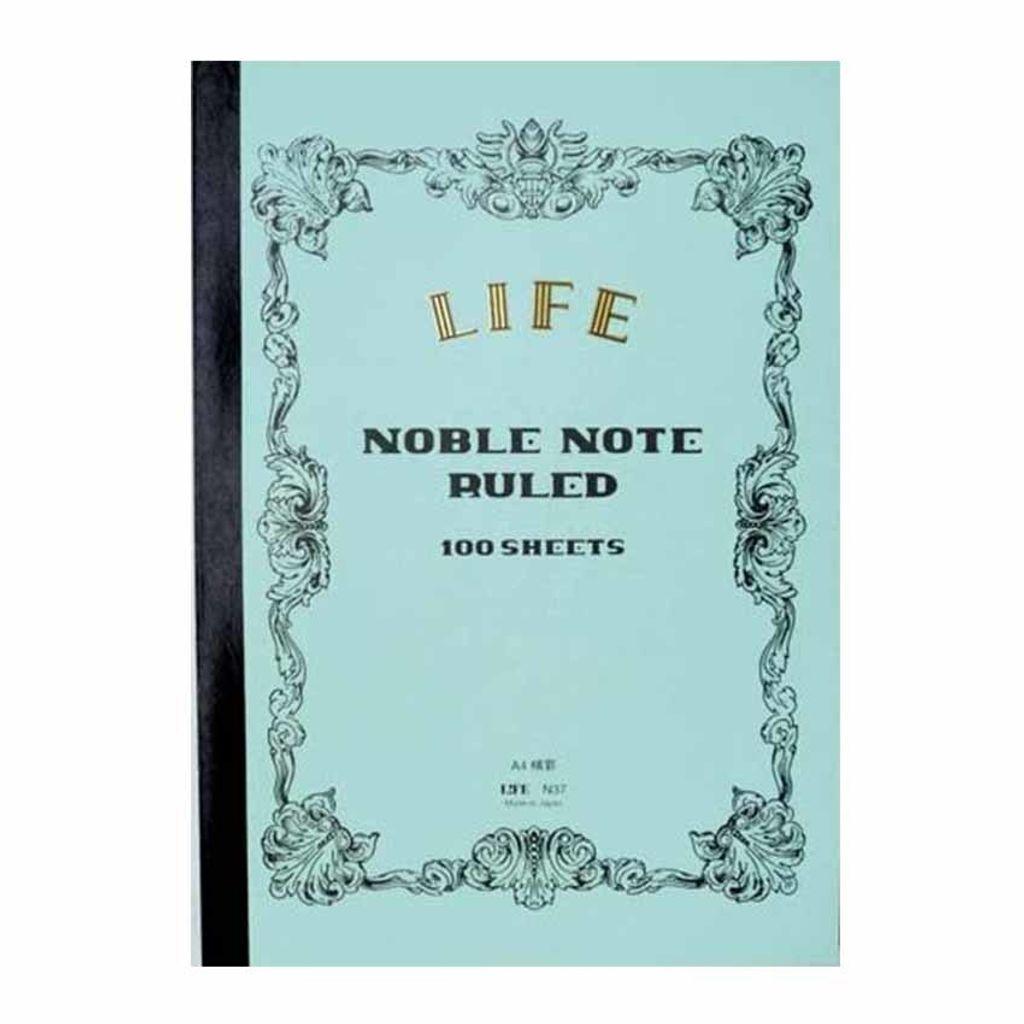 LIFE_A4_RULED.jpg