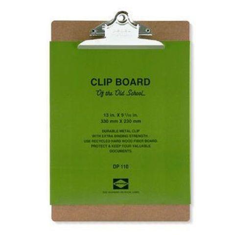 clipboard_os_a4.jpg