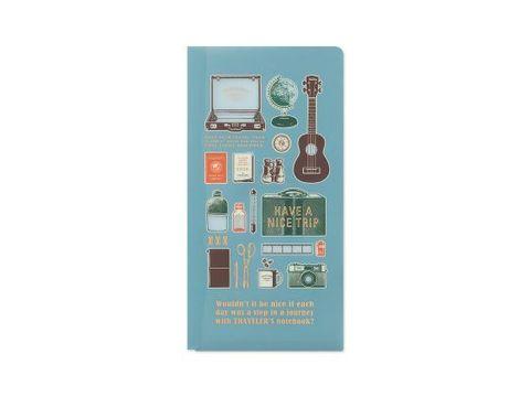 Travelers-Company-2020-Clear-Folder-Travelers-Notebook-2-562x421.jpg