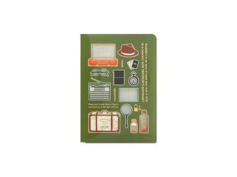Travelers-Company-2020-Clear-Folder-Passport-Size-Travelers-Notebook-3-562x421.jpg