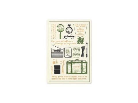 Travelers-Company-2020-Plastic-Sheet-Passport-Size-Travelers-Notebook-0-562x421.jpg