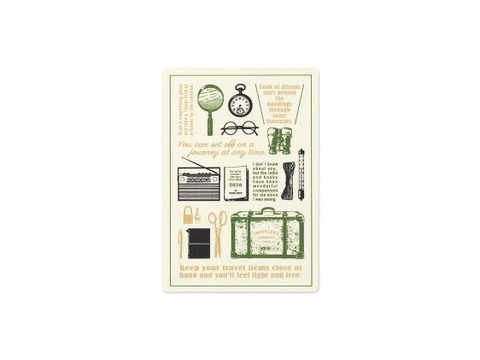 Travelers-Company-2020-Plastic-Sheet-Passport-Size-Travelers-Notebook-0-562x421.jpg