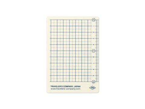 Travelers-Company-2020-Plastic-Sheet-Passport-Size-Travelers-Notebook-1-562x421.jpg