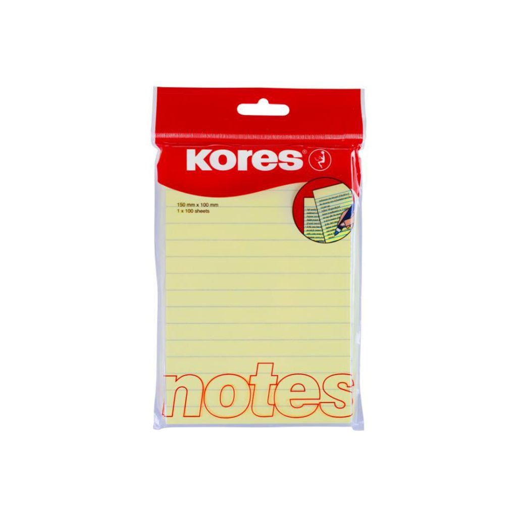 lined-sticky-notes-kores-150x100mm-100-sheets-wide-7596-1.jpg
