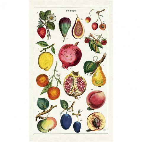 cavallini-co-tea-towel-fruit.jpg