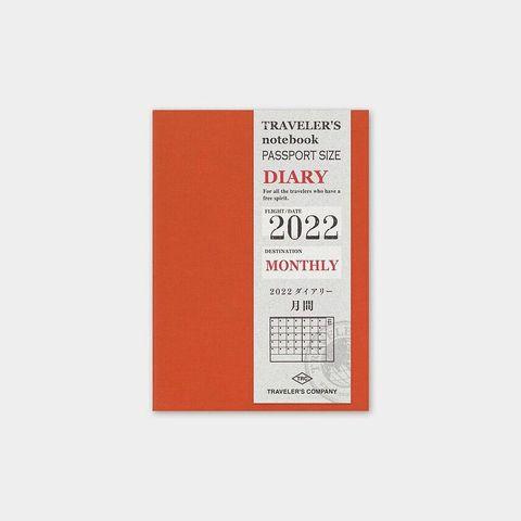 TRAVELERS-COMPANY-Notebook-Passport-Agenda-2022-Mensual-1.jpg