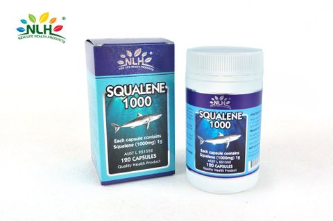 Squalene W.jpg