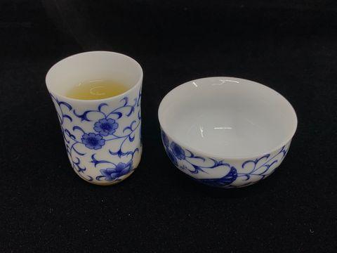 Tea Cup Set.jpg