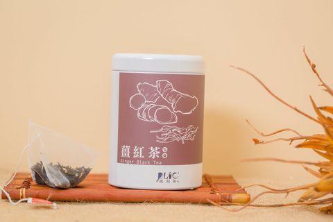 薑紅茶-罐-VM.jpg