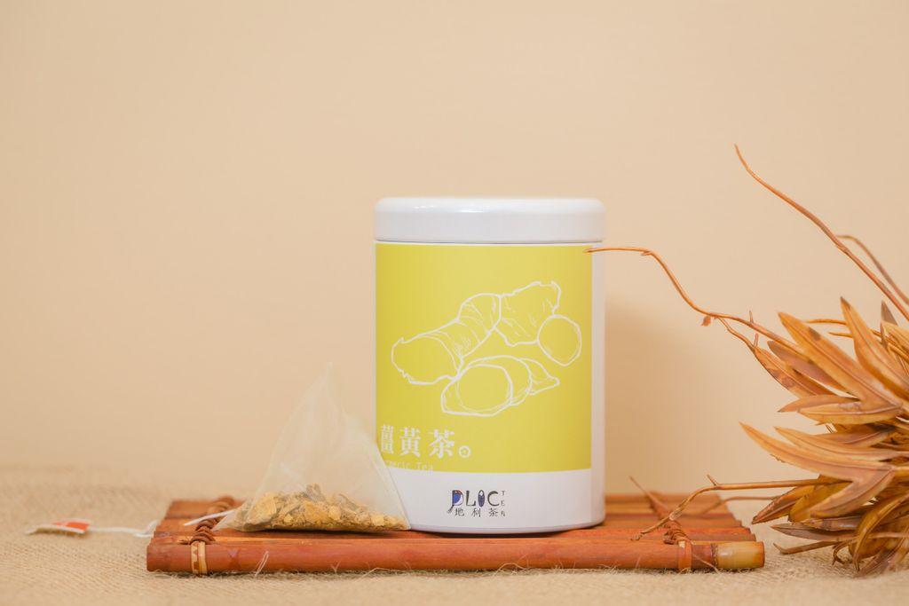薑黃茶茶包10入-罐裝.jpg