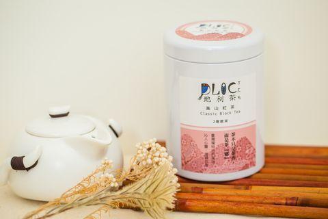 高山蜜香紅茶-罐-VM.jpg