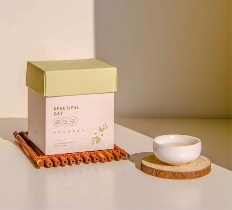 Tea Bag Sampler.jpg