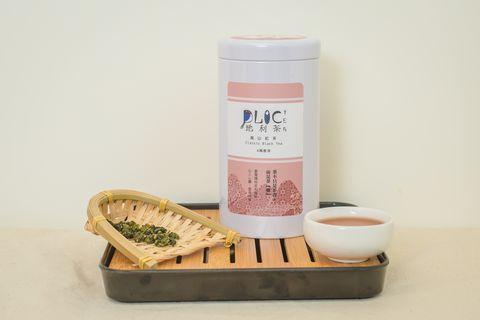 高山蜜香紅茶150克-珍珠白鐵罐.jpg