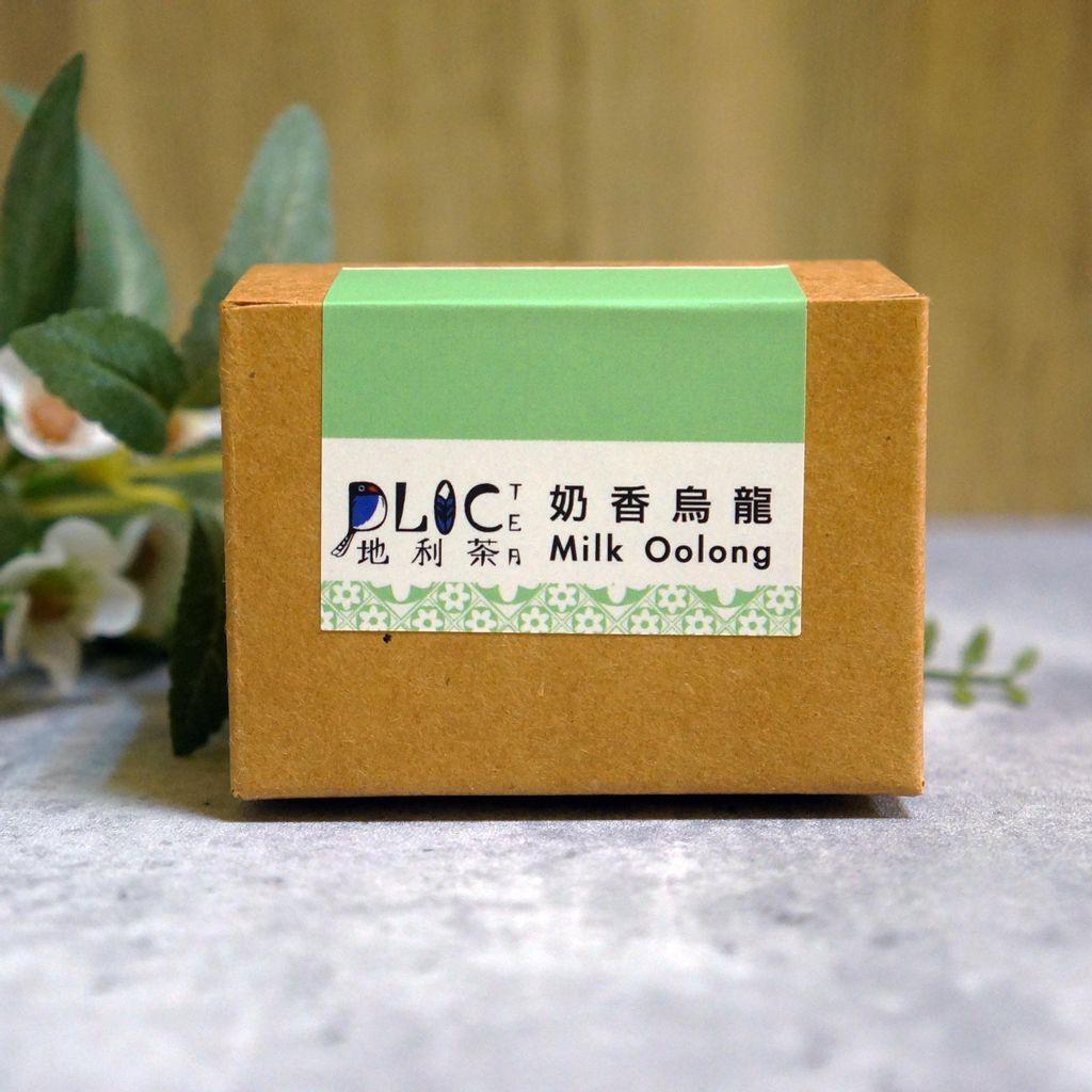 奶香烏龍紙盒.jpg